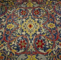 17 Best images about Rugs and Carpets on Pinterest ...