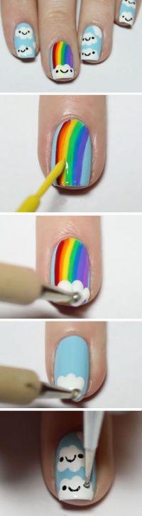 Best 20+ Nail art ideas on Pinterest   Nail ideas, Nails ...