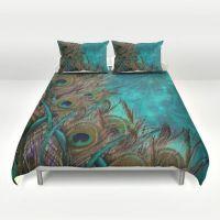 Best 20+ Peacock bedroom ideas on Pinterest | Jewel tone ...