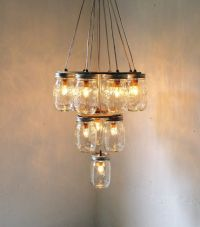 Top 925 ideas about Primitive Country Lighting on ...