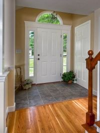 25+ best ideas about Tile Entryway on Pinterest | Entryway ...