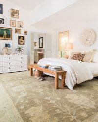 1000+ ideas about Bedroom Area Rugs on Pinterest ...