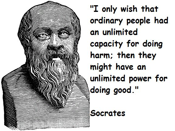 Marcus Aurelius Stoic Quotes Wallpaper 72 Best Images About Socrates On Pinterest Quotes About
