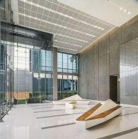 1000+ ideas about Office Lobby on Pinterest   Lobbies ...