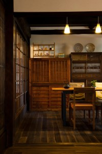 25+ best ideas about Japanese Kitchen on Pinterest ...