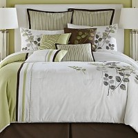 17 Best images about bedding on Pinterest | Vines, Queen ...