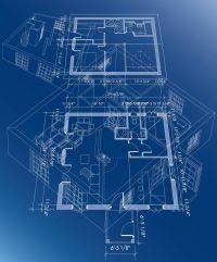 Good 3D Building Scheme and Floor Plans Ideas for House ...