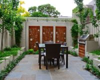 1000+ ideas about Patio Wall Decor on Pinterest | Patio ...