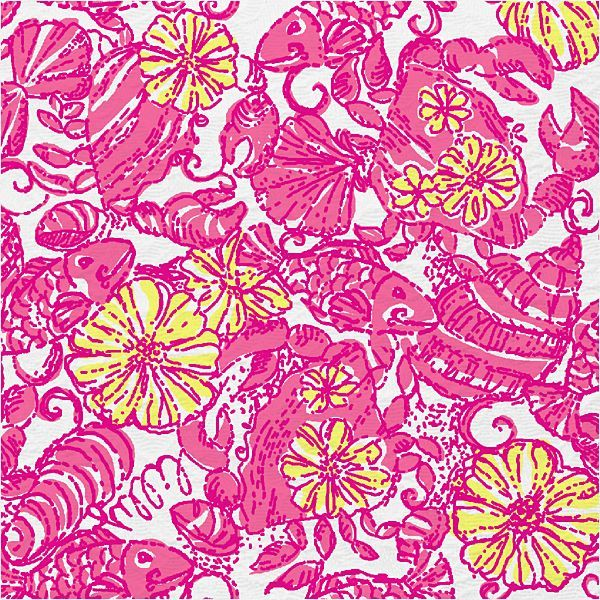 Lilly Pulitzer Fall Wallpaper 1000 Images About Prints Lilly Pulitzer On Pinterest