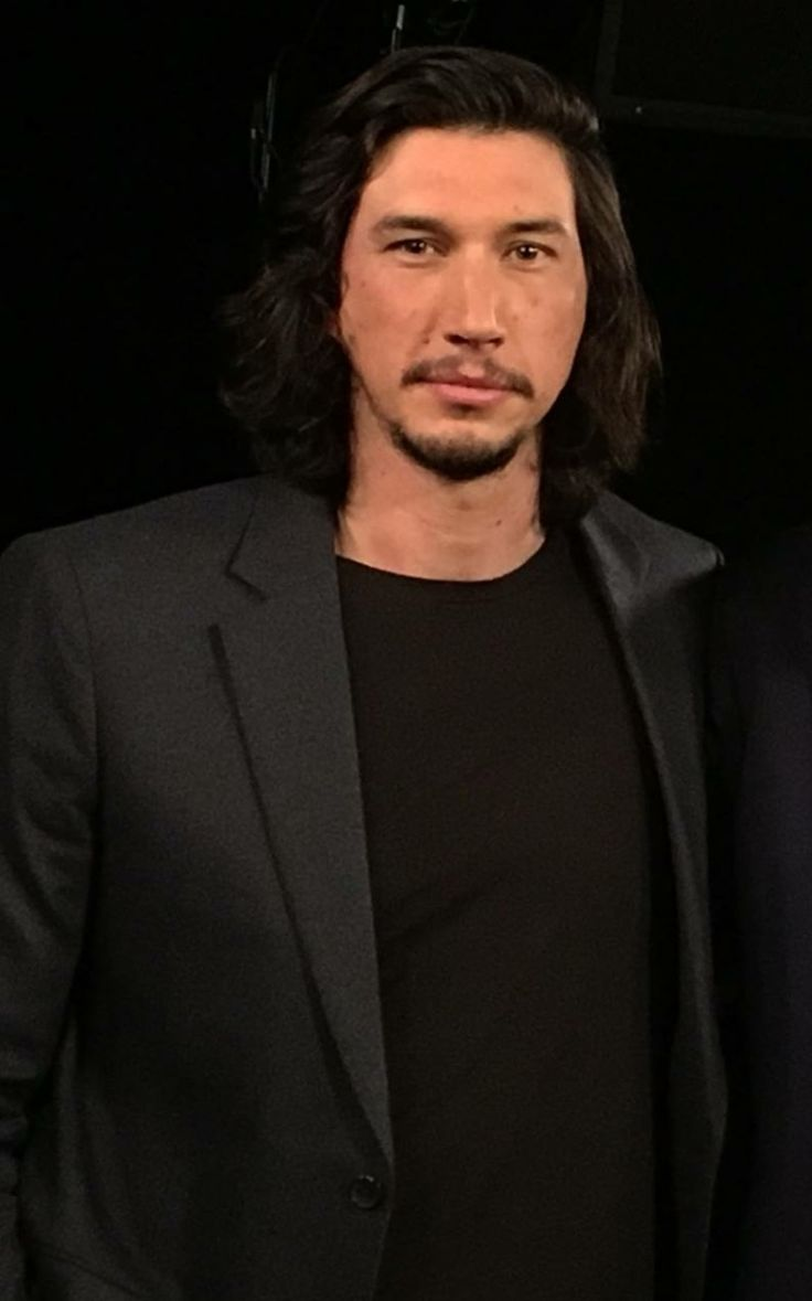 Daisy Iphone Wallpaper 17 Best Ideas About Adam Driver Actor On Pinterest Adam