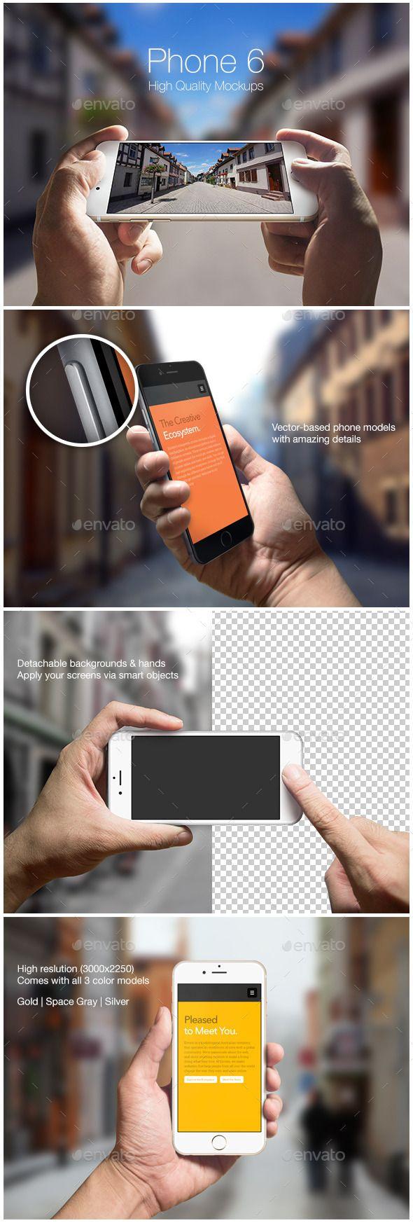 6 poster design photo mockups 57079 - 6 Poster Design Photo Mockups 57079 6 Poster Design Photo Mockups 57079 Phone 6 Mockups