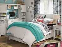 17 Best ideas about Young Woman Bedroom on Pinterest | 4 ...