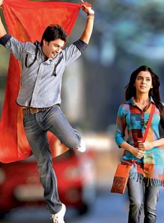 Makkhi Movie Hd Wallpaper The 40 Best Images About Tamil On Pinterest Samantha