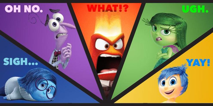 Cute Disney Villains Iphone Wallpaper Which Emotions Are You Experiencing During The Big Game