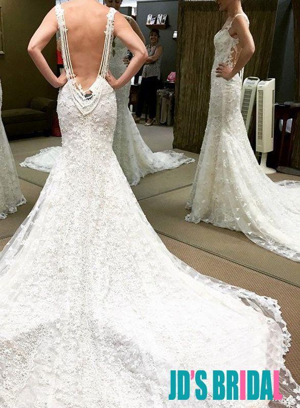 resume jewel dress