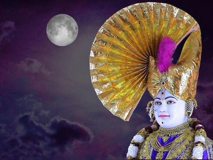 Baps Ghanshyam Maharaj Hd Wallpaper 78 Best Images About Swaminarayan Wallpapers On Pinterest