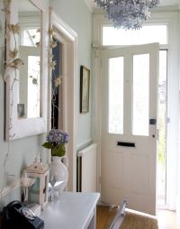 42 best images about Staircase & hallway ideas on ...