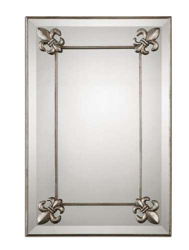 Decorative Mirror Kirklands 1000 Images About Black And Gold Bathroom On Pinterest