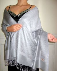 5253 best images about Womens Shawls, Wraps, Scarves, Wool