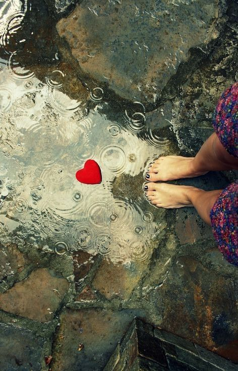 Falling Leaves Animated Wallpaper Love Is All Around You Hearts Pinterest Fathers Love