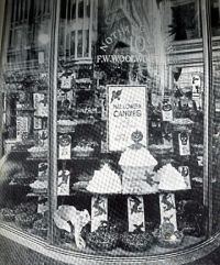 17 Best images about Woolworth's memorabilia on Pinterest ...