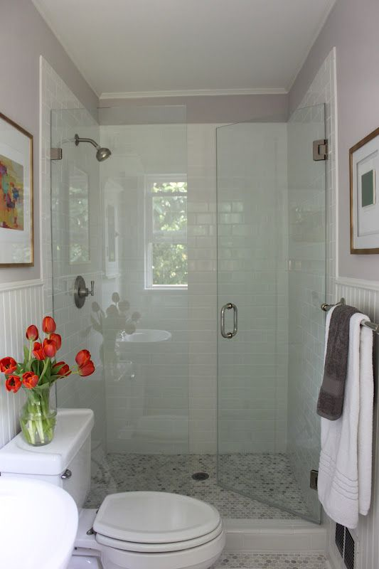 10 Best Ideas About Small Master Bath On Pinterest | Small Master