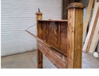 1000+ ideas about Gun Concealment Furniture on Pinterest ...