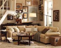 44 best images about Mocha Sofa Livingroom Ideas on ...