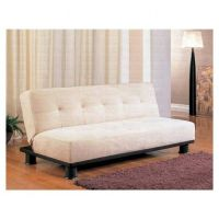 17 Best ideas about Small Futon on Pinterest   Futon couch ...