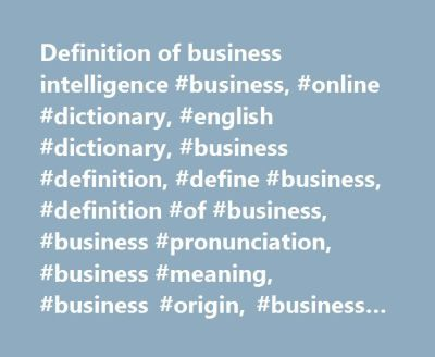 25+ best ideas about William meaning on Pinterest   Definitions of words, Perfect meaning and ...