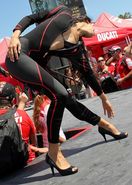 Bikers Quotes Wallpapers 1000 Images About Ducati Girl On Pinterest Ducati