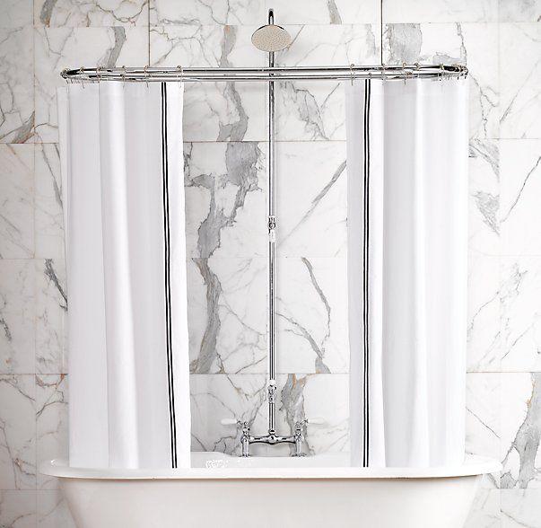 96 best ideas about bath design on pinterest toilets