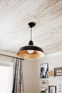 25+ best ideas about Wallpaper Ceiling on Pinterest ...
