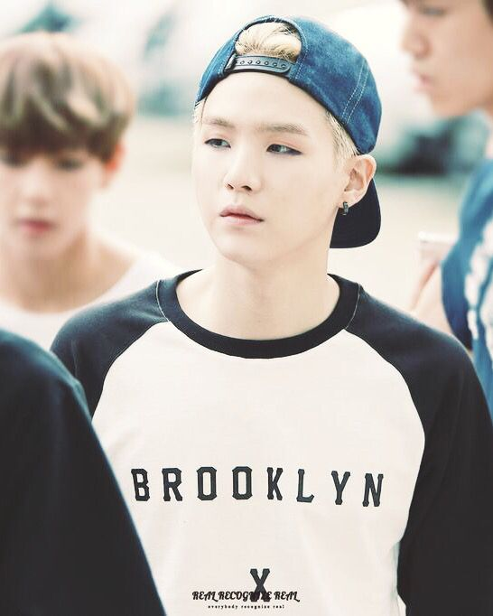 Yoonmin Cute Pictures For Wallpapers Blonde Suga Will Be The End Of Me Help Sxmmie 방탄