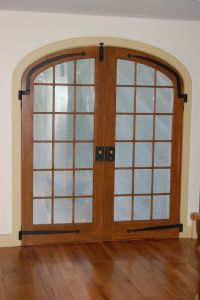 1000+ images about Archway Doors on Pinterest | Sliding ...