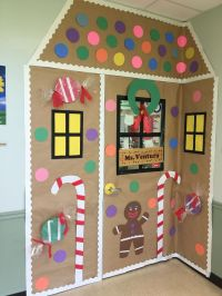 1000+ images about school on Pinterest | Inside doors ...