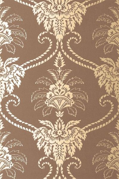 Best 25+ Anna french wallpaper ideas on Pinterest