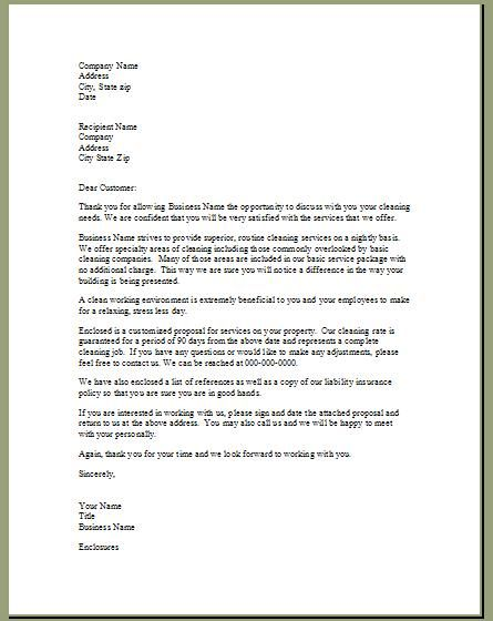 cover letter cover letter sign off the legal profession depends on - business proposal cover letter
