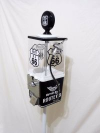 1000+ ideas about Route 66 Theme on Pinterest | Route 66 ...