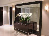 Best 25+ Oversized mirror ideas on Pinterest   Large ...