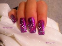 14 best images about New Year on Pinterest | Nail art ...