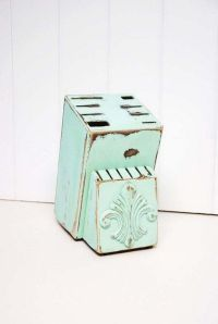 Romantic Shabby Chic DIY Project Ideas & Tutorials | NEW ...