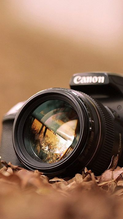 25+ best ideas about Camera wallpaper on Pinterest | Water camera, Sketch your photo and Camera art