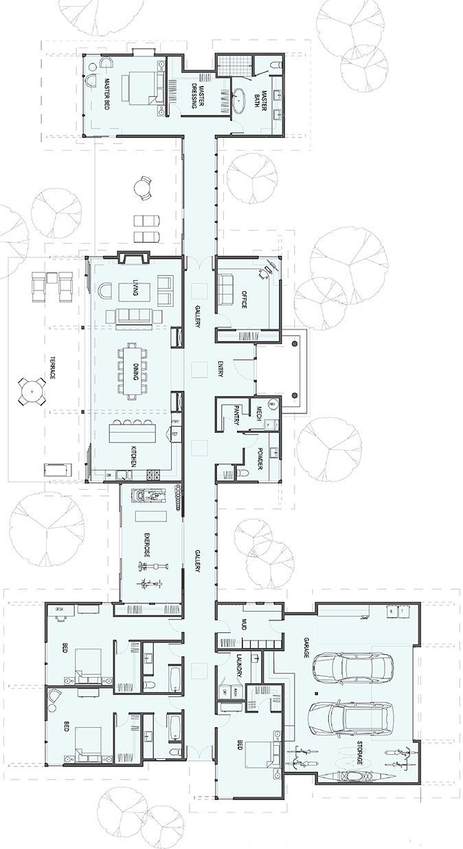 home plans with safe rooms river home plans