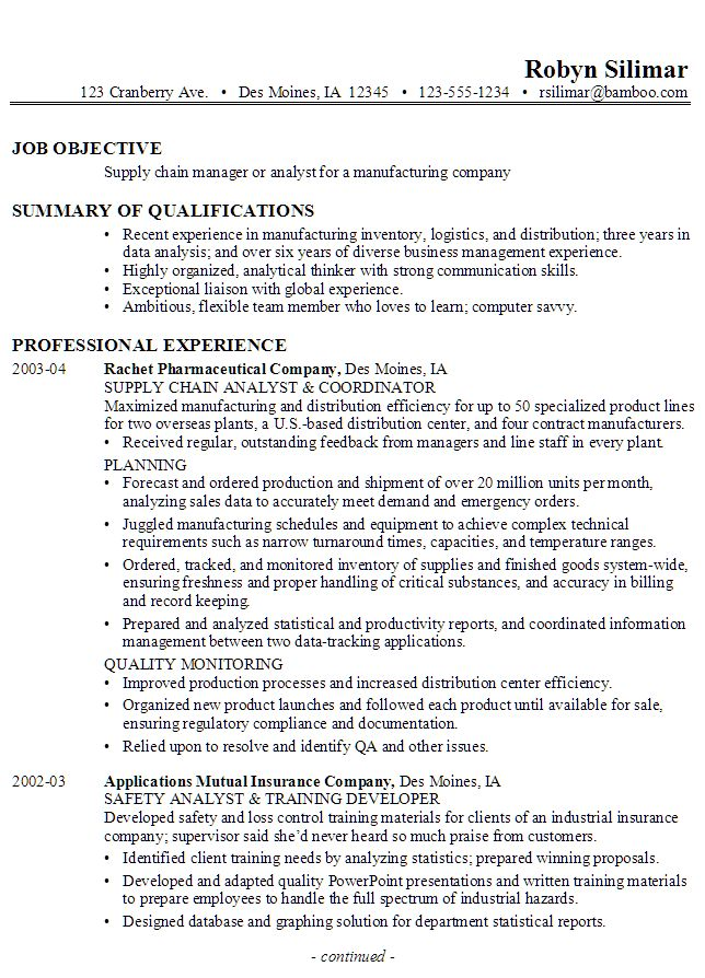Skills For Bank Teller Resume. Exciting Bank Teller Resume Skills