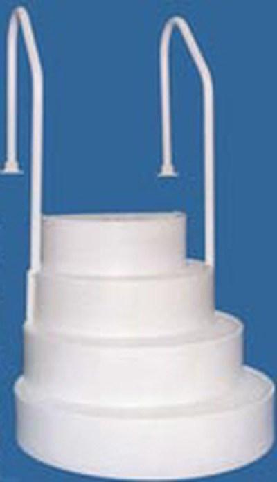 Wedding Cake Swimming Pool Steps | ... offer description ...