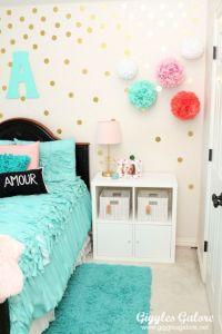 25+ best ideas about Light blue bedrooms on Pinterest ...