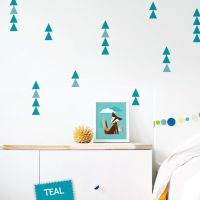 1000+ ideas about Teal Wall Decor on Pinterest | Teal ...
