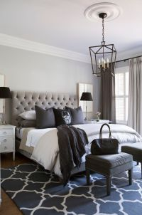 25+ best ideas about Navy Bedroom Decor on Pinterest ...