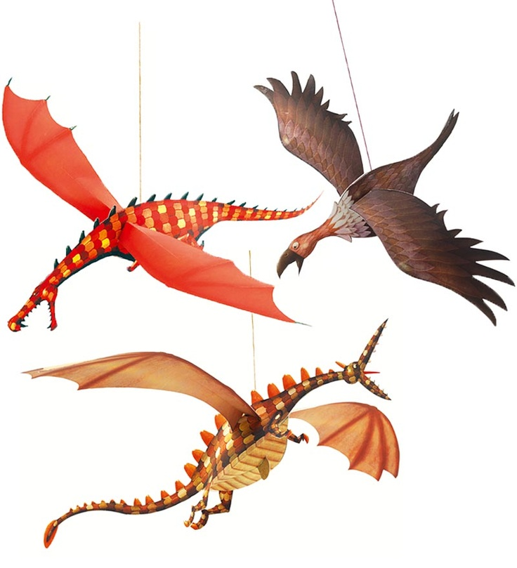 Dragon Décoration 1000+ Images About Home - Kids - Dragon Boy's Room On